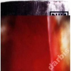 NINE INCH NAILS The Fragile /2CD/ Nowa w folii