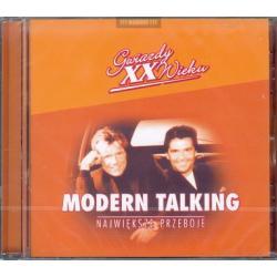 GWIAZDY XX WIEKU Modern Talking Od SS !!!