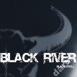 BLACK RIVER Black'n' Roll DIGIPACK /CD/ ~NOWOŚĆ~