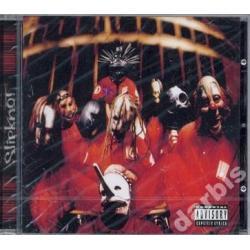 SLIPKNOT Slipknot /CD/ ==PROMOCJA==