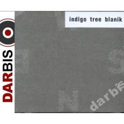 INDIGO TREE Blanik  /CD/ digipack  ~~NAJPEWNIEJ~~