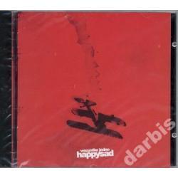 HAPPYSAD Wszystko Jedno /CD/ od SS
