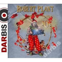 ROBERT PLANT Band Of Joy /CD/ (PL) Led Zeppelin