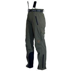 Spodnie TOURING - Warmpeace