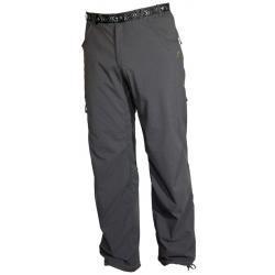 Spodnie RELAX - Warmpeace