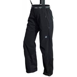 Spodnie damskie MINERVA - Warmpeace