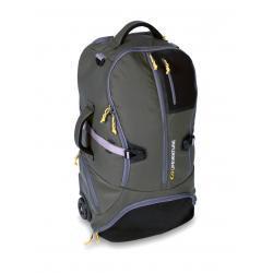 Plecak LIFEVENTURE model Kohima 65