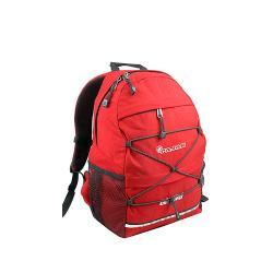 Plecak Gomera