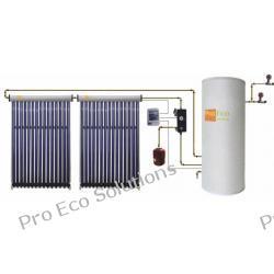 PROECO JNCY-300