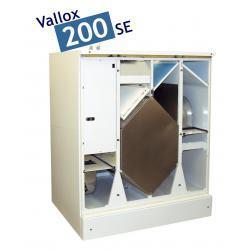 Vallox 200 SE
