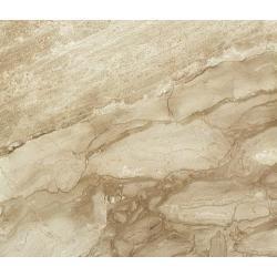 Parapet marmurowy marmur breccia sarda gr.2