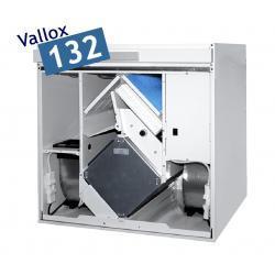 VALLOX 132 E