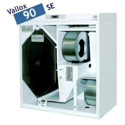 VALLOX 90SE