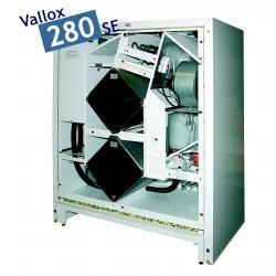 VALLOX 280 SE