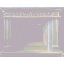 Portal 15 A