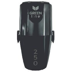 Odkurzacz centralny GREENLINE 250