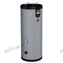 Wymiennik ciepłej wody SMART Multi-Energy 400