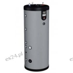 Wymiennik ciepłej wody SMART Multi-Energy 600