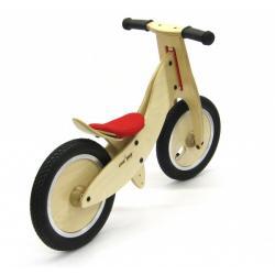 Rower bez pedałów Mini Like a Bike - wysyłka gratis!