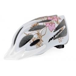 Kask Alpina Firebird Junior Limited Edition