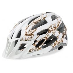 Kask Alpina Firebird 2.0 Limited Edition