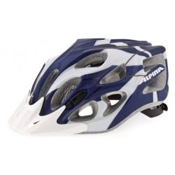 Kask Alpina Firebird Limited Edition