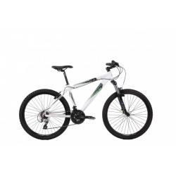 Rower górski Kross Hexagon V4 oświetlenie gratis