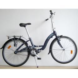 Rower składak Dahon BRIZA D3