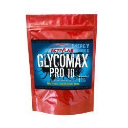 ActivLab Glycomax PRO 1000g