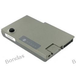 Dell  D500 D510 D520 D530 D600 D610