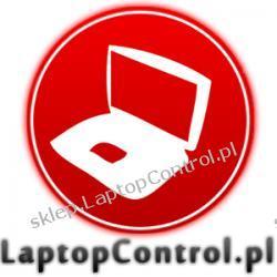 Naprawa gniazda zasilania w laptopie