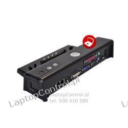 Replikator / stacja dokująca DELL PR01X d-series D630