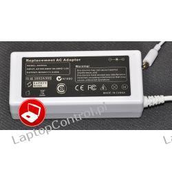 Zasilacz Apple 24V 2,65A