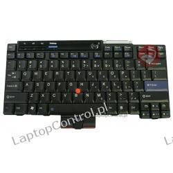 Klawiatura Lenovo X301