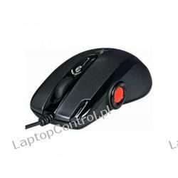 LASER XL-755BK OSCAR CZARNA USB