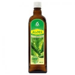 Sok z Aloesu 1L Oleofarm