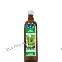 Sok z Aloesu 0,5L Oleofarm