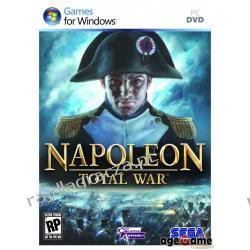 Napoleon Total War PL CD-KEY Steam