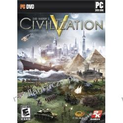 Civilization 5 EN Cd-Key Steam