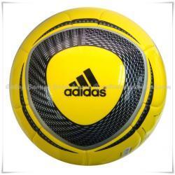 Piłka Adidas Jabulani size. 5 Replika