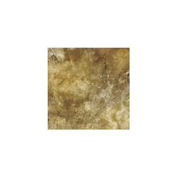 TUBĄDZIN Płytka gresowa 33,3x33,3 cm Albero 3