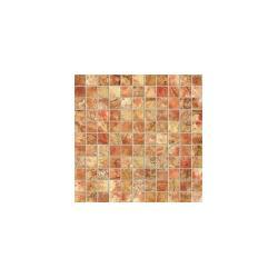 TUBĄDZIN Mozaika ścienna 30x30 cm Albero 1