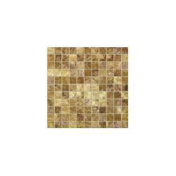 TUBĄDZIN Mozaika ścienna 30x30 cm Albero 3
