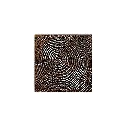 TUBĄDZIN Dekor gresowy 10,9x10,9 cm Piolo