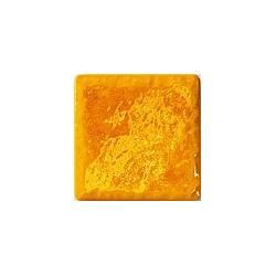 TUBĄDZIN MAJOLIKA Płytka gresowa Majolika 2 115x115 mm