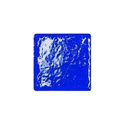 TUBĄDZIN MAJOLIKA Płytka gresowa Majolika 5 115x115 mm