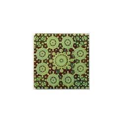 TUBĄDZIN MAJOLIKA Dekor gresowy D-Majolika Rotundo 1 115x115 mm