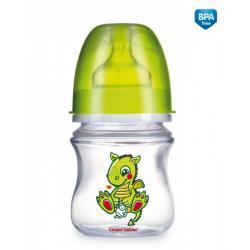 Butelka szeroka EasyStart 120 ml Canpol