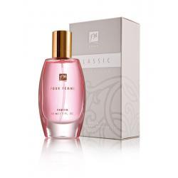Perfumy damskie FM 265