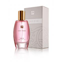 Perfumy damskie FM 272